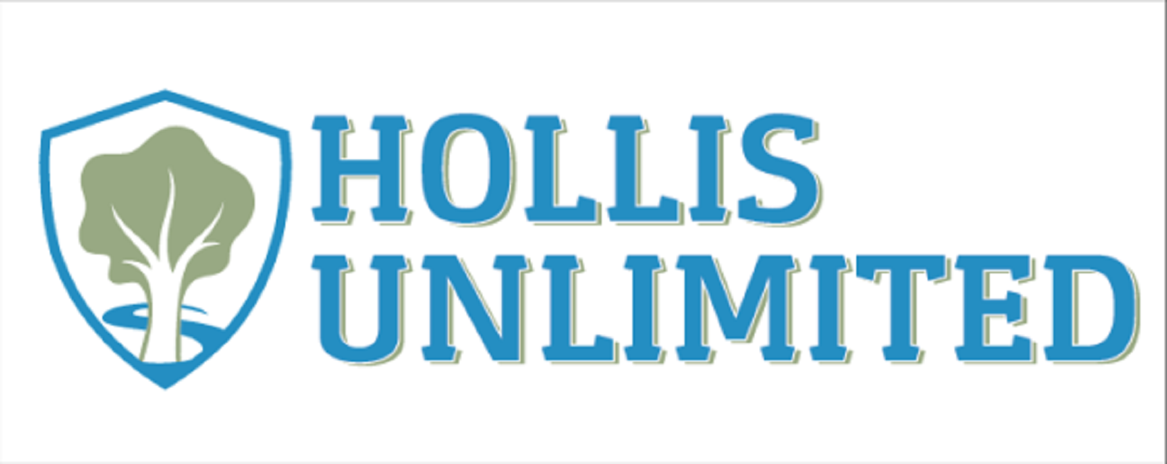 About Us 187 Hollis Unlimited